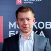Георгий Вербитский