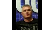 Константин Гринькин