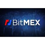 Bitmex - что это? Как играть на Bitmex?