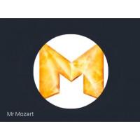 Курс по торговле от Моцарта в записи (Mr Mozart, 3-й курс, август 2020)