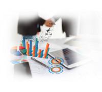 Стабильная торговля на Форекс методами опционного анализа VIP