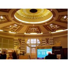 Торговая стратегия LSFA BS (Banking system) 2015v2