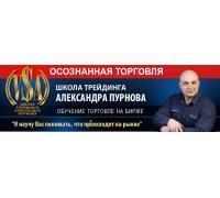 [Александр Пурнов] Трейдинг профессионалов - обновленный базовый курс (2015)