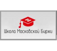 Портфельное инвестирование курс вебинаров со Станиславом Дудковым