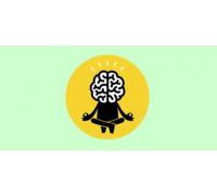 Вебинар «Психология эмоций трейдера. Дисциплина = деньги»