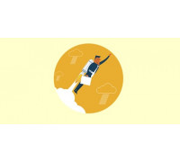 """Торгуй как Витя"" - трейдинг с Виктором Тарасовым (февраль 2018)"