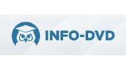 Издательство INFO-DVD