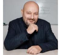 Стать звездой фондового рынка: с чего начать, чему и как учиться Евгений Коган