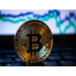 Криптовалюта и как она работает
