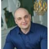 Александр Пурнов