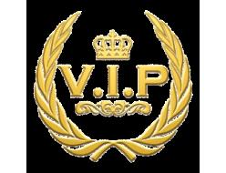 VIP-статус: дополнительные возможности на сайте
