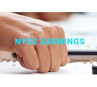 NYSE Earnings. Как сезон отчетности сделать сезоном своего профита