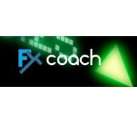 Торговля по Б. Вильямсу — 12 часов трейдинга с FX Coach