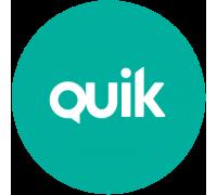 Самый полный видео-хелп по программе Quick