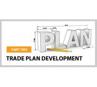Новые принципы торговли рыночного аукциона Том Александер (7 частей)