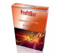 Cоветник Profit Bar v2.4 Авто форекс 2015