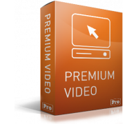 Premium видео