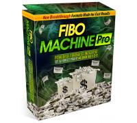 Индикатор для МТ4 Fibo Machine Pro