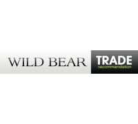 Option Selling - Wild Bear Group (Опционный трейдинг)