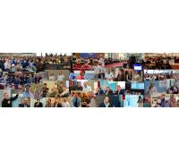 26 конференция смартлаба (2018)