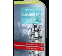 Советник Gagarin EA