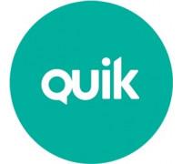 Qpile. Полный курс – программирование для QUIK