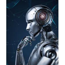 Торговый робот Master Grid P2