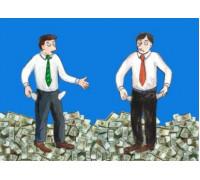 Курс «Как победить бардак. 16 шагов к порядку в учете» Финолог