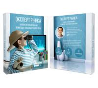 Видеокурс «Эксперт рынка. Анализ и планирование по методу Александра Шевелева