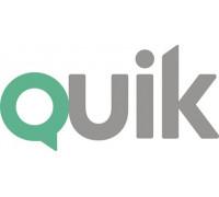 QUIK от производителя: Просмотр позиций и торговые операции (видео + конспект)
