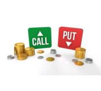 Мастер-курс «Опционы: простые стратегии для эффективной торговли»
