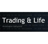 Безиндикаторная торговля на Форекс от SpeculatorFX