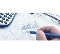 Фондовый рынок – фундаментальный анализ и расчет реальной стоимости акций