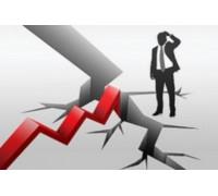 Вебинар «Ошибки и промахи спекулянта на ФОРТС. Личный опыт»