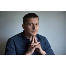 Мастер-класс по трейдингу на криптовалютах от Станислава Бернухова