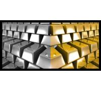 Вебинар «Драгоценные металлы»
