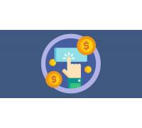 Курс «ИИС без риска или облигации для начинающих» Филипп Астраханцев