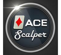 Скальпер советник форекс Ace Scalper