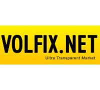 Симбиоз технического и объемного анализа VOLFIX.NET