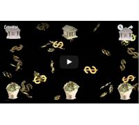 Курс «МОИ БАНКИ, приносящие деньги»