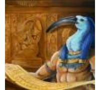Germes-V Мастер-Класс «Важные Элементы Анализа Рыночной Ситуации»