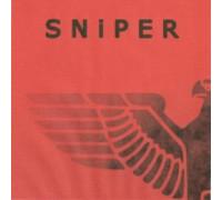 ТС Снайпер 3.2 Высшая ступень мастерства.Торговля на Форекс