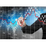 Как торговать бинарными опционами?