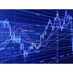 Форекс для новичков: Простой способ торговли на основе индикатора «Скользящей средней» (описание алгоритма)
