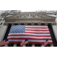 Интенсив «Фондовый рынок США» (2019) Евгений Марченко
