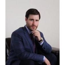 Модельные портфели 2020 «Рубли» Виктор Скороходов (Успешный инвестор)