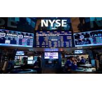 NYSE Professional. Апгрейд трейдера Дмитрий Бахтин