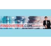 Курс «Продвинутый анализ ценных бумаг» (2-я ступень) Александр Иванов