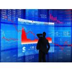 Стратегия «Зевс»  для торговли бинарными опционами и прибыльность сделок.