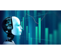 Школа алготрейдинга – узнай все о торговых роботах!